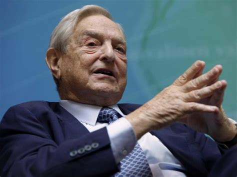 anti tax march protests being funded by george soros