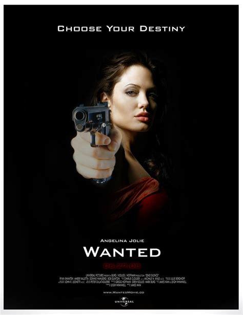 film wanted millarworld