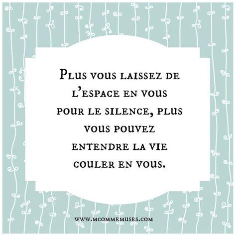 Exemple Lettre De Motivation Zadig Et Voltaire best 20 lettre de motivation francais ideas on