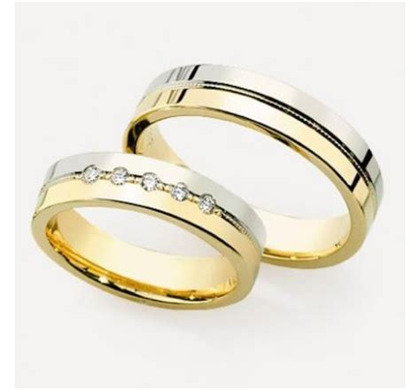 Cincin Stainless Steel Gold Free Ukir Nama cincin vector ring gold free vector jual