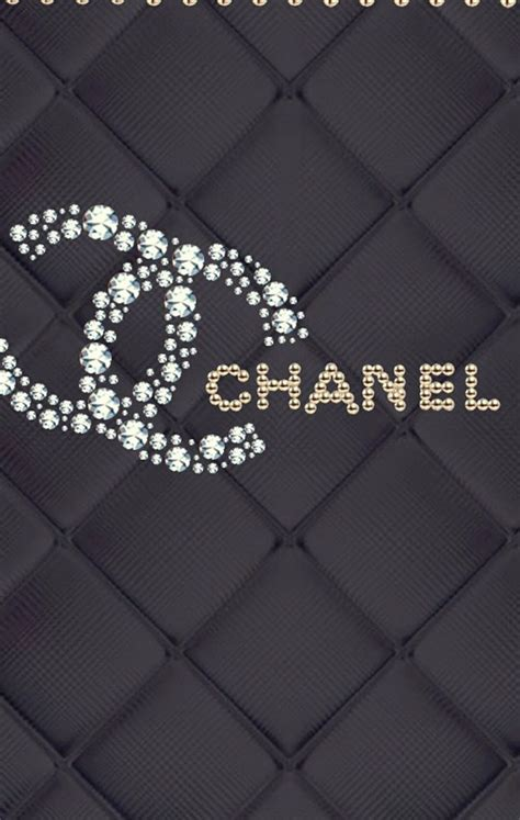 pattern logo chanel chanel a collection of women s fashion ideas to try