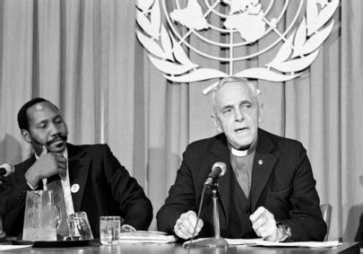 united nations in south africa united nations and apartheid timeline 1946 1994 south