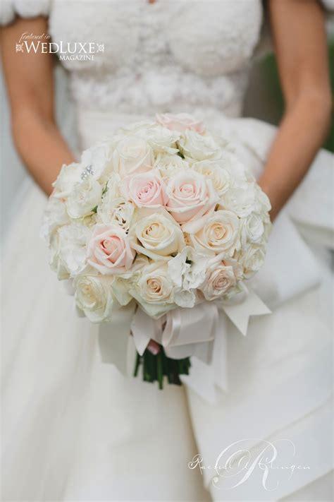 wedding bouquet usa helen and fonda s gorgeous wedding at the