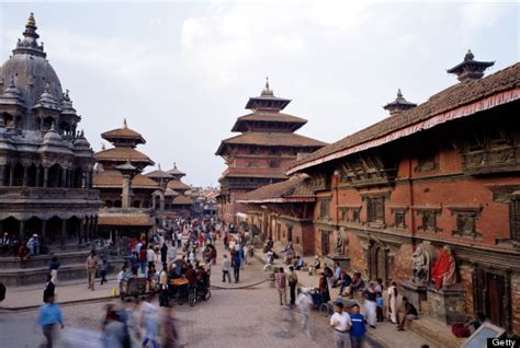 Nepal On A Budget by 6 Of The World S Cheapest Destinations To Travel To On A