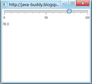 javafx layout listener java buddy february 2012