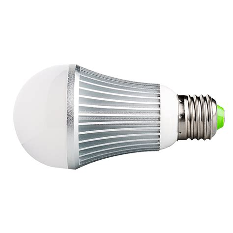 Led Light Bulb For Home A19 Led Bulb 105 Watt Equivalent 12v Dc Household A19 Globe Par And Br Led Home