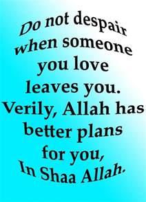 Wedding Quotes Muslim Muslim Marriage Quotes