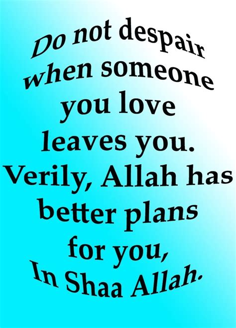 Wedding Quotes Islam by Islamic Wedding Quotes Quotesgram