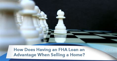 fha loan when can i sell my house fha loan selling house 28 images fha backed mortgages and how they work with a