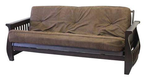 Wholesale Futons by Wholesale Futon