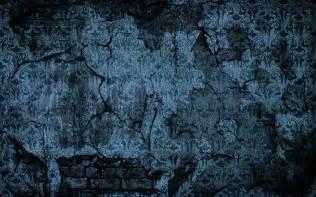 wallpapers for walls stone wall wallpaper wallpapersafari