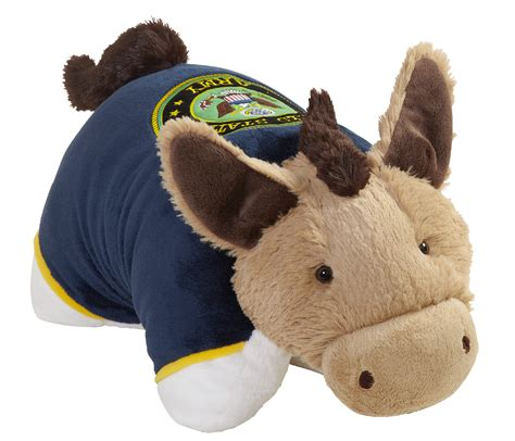 Pillow Pets In Stores Locations by Operation Pillow Pets Pillow Cj Usarmyb Pet Us Army Dress
