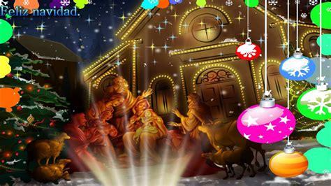 imagenes navideñas niño jesus arrullo al ni 241 o dios youtube