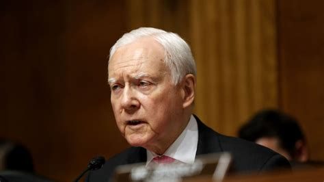 chip renewal senate committee to work on chip renewal next month axios