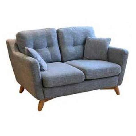 small sofa uk ercol 3330 s cosenza small sofa ercol furniture easy chair