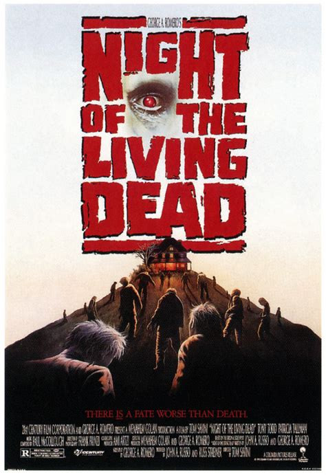 maze runner zombie film countdown to the dead the top 10 zombie movies fandango