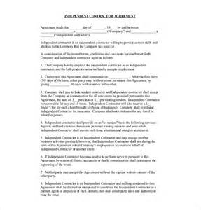 contract work agreement template doc 585600 work contract agreement contract agreement