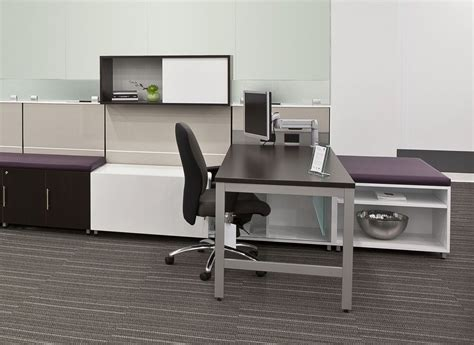 Office Furniture Heaven by Calibrate System Office Furniture Heaven