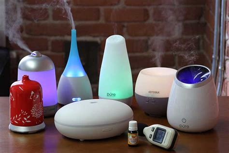 large room essential diffuser best essential diffuser for large space