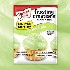 Pie Kunang Mix Flavour duncan hines 174 frosting creations key lime pie flavor mix foods pie flavors