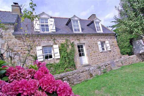 Location de vacances 22G141001 pour 6 personnes à Ile De Brehat dans les Côtes d'Armor