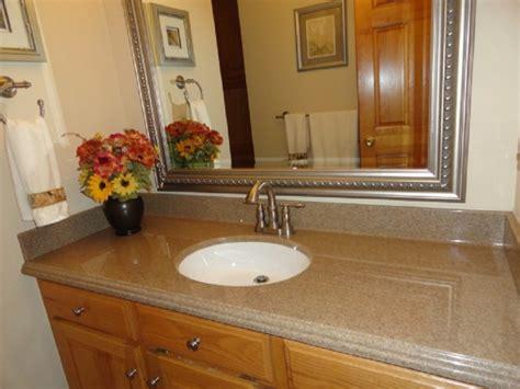 Bathroom Countertops Calgary Countertop Refrigerated Display Kitchen Countertops
