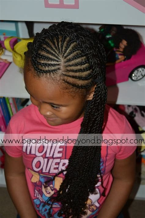 mohawk with senegalese rope twist care for relaxed hair pinterest the 25 best rope twist braids ideas on pinterest