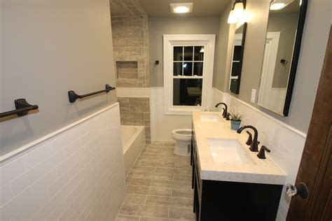 nj bathroom remodel bathroom remodeling nj bathroom design new jersey bath