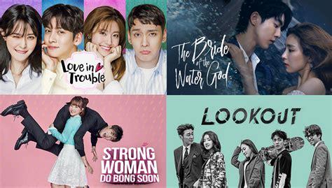 Dvd Drama Korea School 2017 kdrama school 2017 episode search