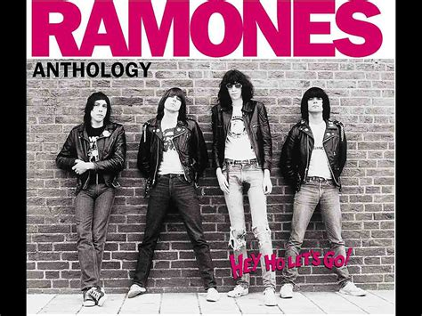 testo what a wonderful world ramones what a wonderful world