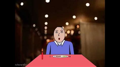 judul film kartun lawas kartun lawak harith youtube