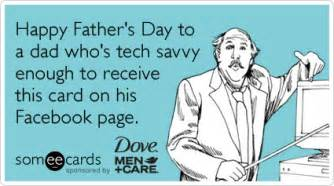 8bitdad 8 hilarious s day someecards