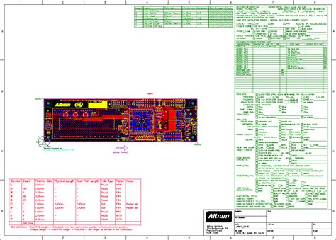 pcb layout engineer jobs singapore work from home design engineering jobs 100 pcb design jobs