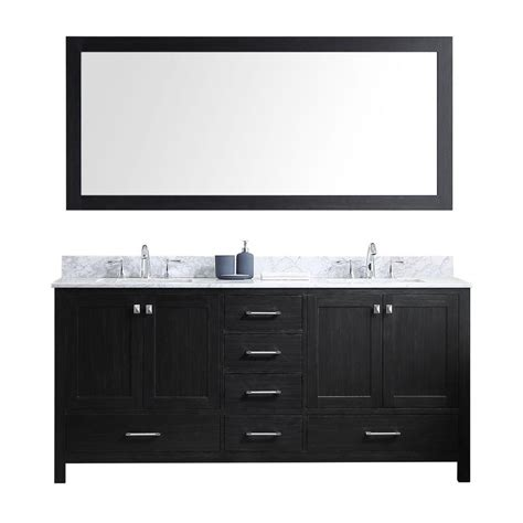 65 inch bathroom vanity white creative bathroom decoration