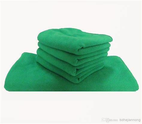 Plastik Vakum 70cm X 100 Cm Set 3 Pcs 30 70 cm 70 140cm towel set soft microfiber bath sheet towel absorbent drying cloth