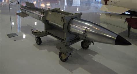 la bomba in testa usa testa nuova bomba atomica http debuglies
