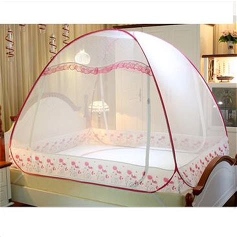 bed canopies for adults bed canopies for adults best ideas about bed canopy