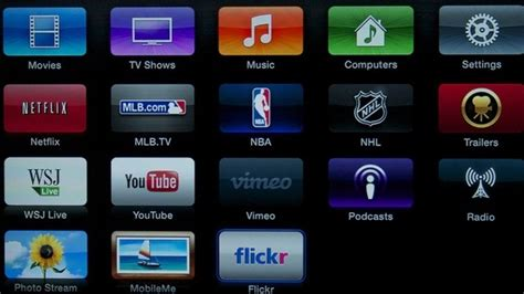 future gadgets 7 apps to help you decorate like a pro the apps of the future application concepts that will