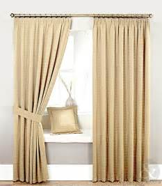Window Drapes And Curtains Ideas Bedroom Window Curtains And Drapes Decor Ideasdecor Ideas