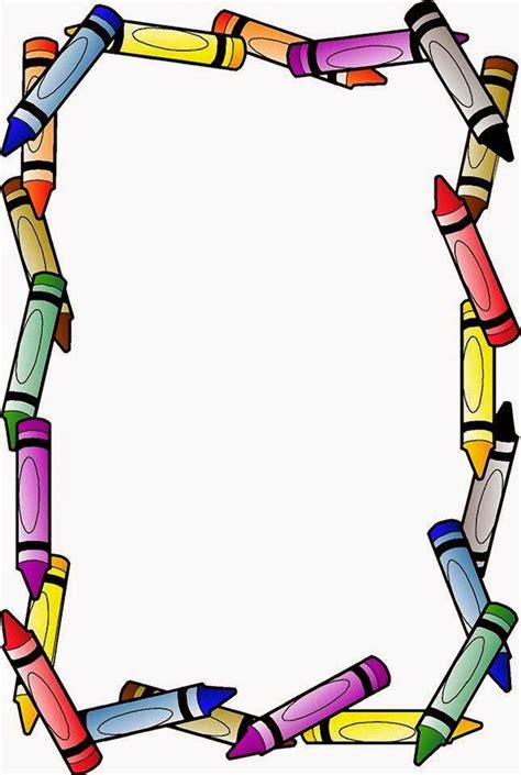 imagenes escolares primaria maestra de primaria marcos infantiles para fotos y marcos