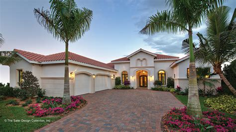 florida house florida house plans builderhouseplans com