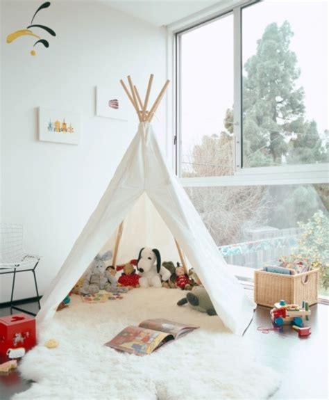 teepee for room 20 cool teepee design ideas for a room kidsomania