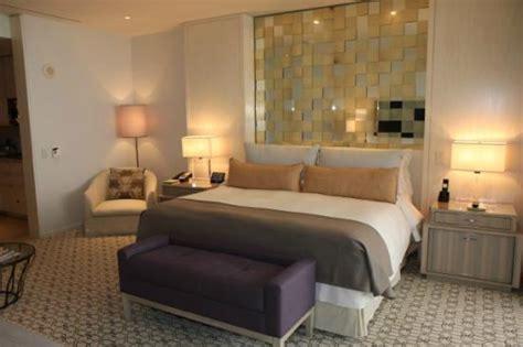 Suite Bedroom Em Portugues Suite Bedroom