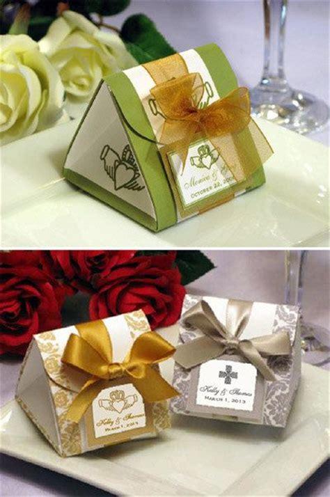 Kiwi Wedding Blessing by 218 Best Wedding Inspiration Images On