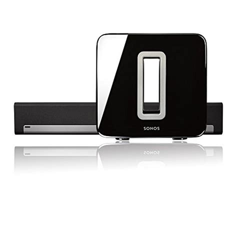 sonos playbar sonos 3 1 home theater system