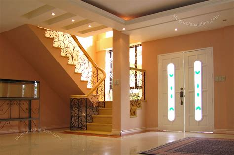 interior design for residential house interior house design philippines