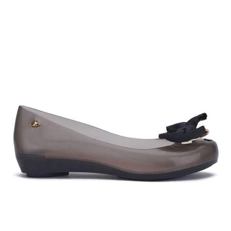 vivienne westwood shoes flats vivienne westwood for s ultragirl 13 ballet