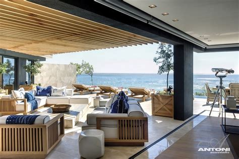 Waterfront House Designs south african architecture buildings e architect