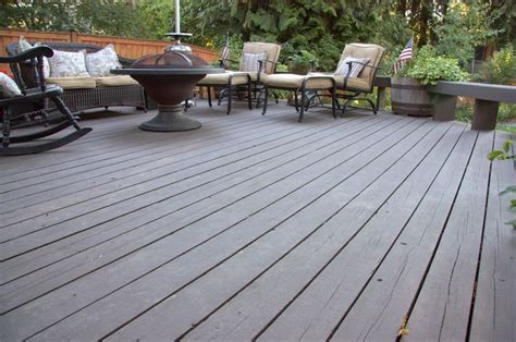 Behr Deck Concrete Patio by 17 Best Ideas About Behr Deck Colors On