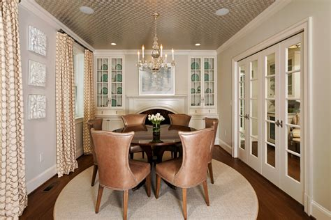 french doors dining room bifold french doors home office contemporary with closet